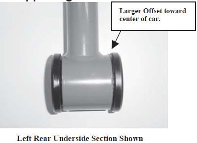 steeda-chromoly-steel-lower-control-arms-05-12-all