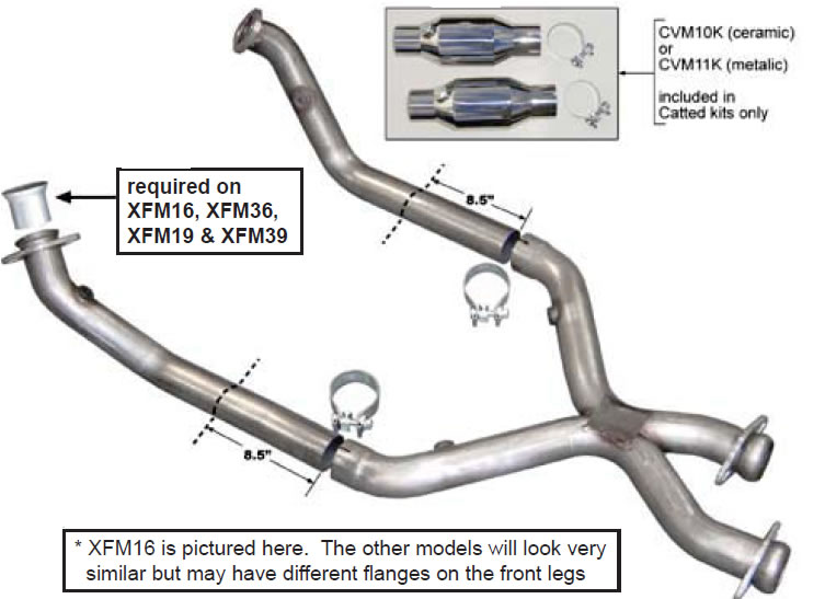 pypes-off-road-x-pipe-99-04-gt