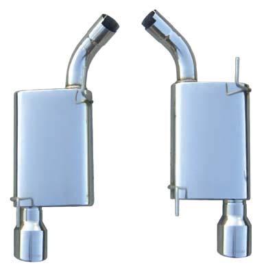pypes-violator-axle-back-exhaust-05-10-gt