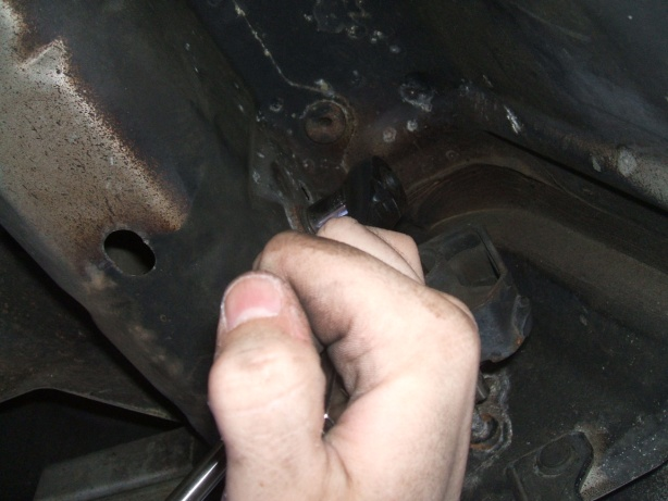 pypes-muffler-delete-axle-back-exhaust-05-10-gt-gt500
