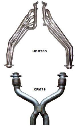 pypes-polished-long-tube-headers-11-13-gt
