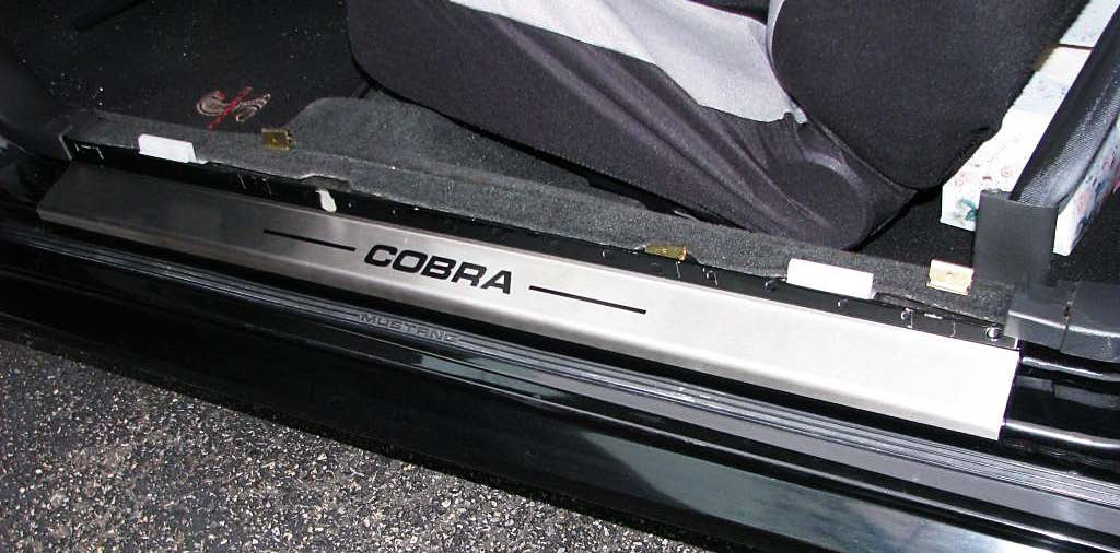 stainless-steel-door-sill-plates-cobra-94-04-all
