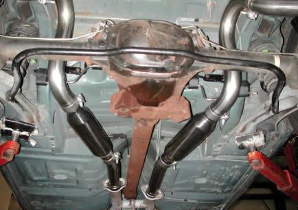 SLP-Loudmouth-Catback-Exhaust-(86-93-GT)