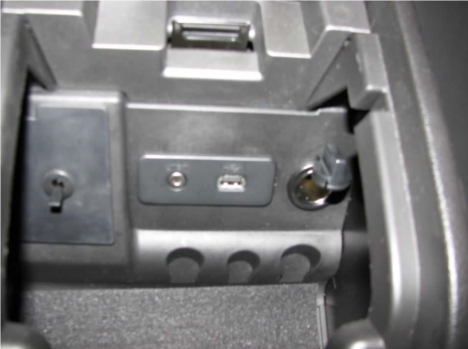How to Install an SLP Line-lock Brake Control Line Lock Kit in 2011-2012 Mustang 08