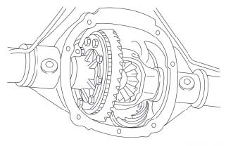 ford-racing-3.73-gears-86-12-v8-11-13-v6