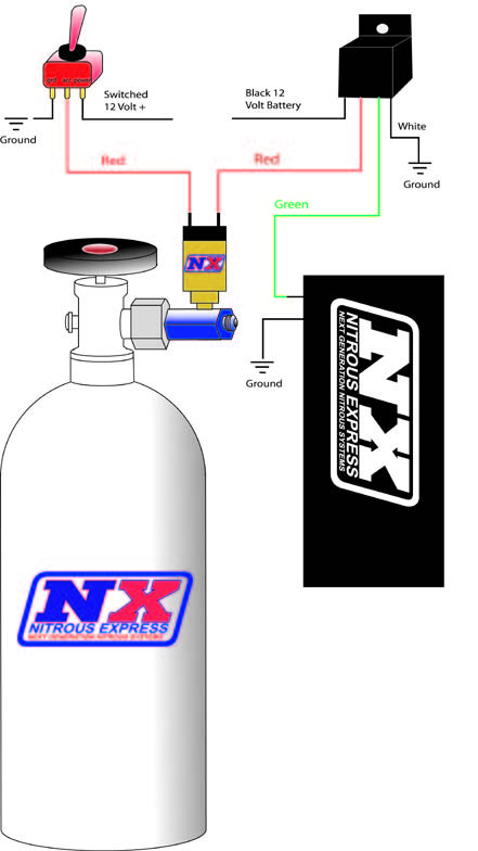 NX-Bottle-Heater-D-4-(79-12-All)