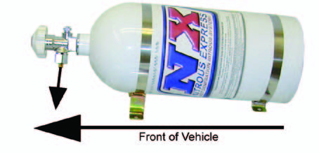 NX-Nitrous-Kit-Nozzle-System