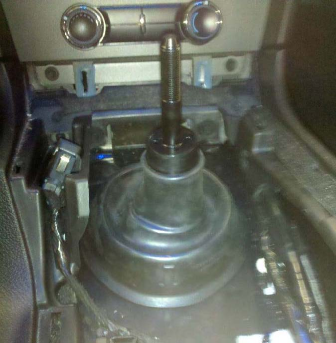 barton-industries-short-shifter-mt-82-11-12-gt-v6