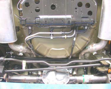 Borla-Stinger-S-Type-Axle-Back-Exhaust-(05-09-GT)