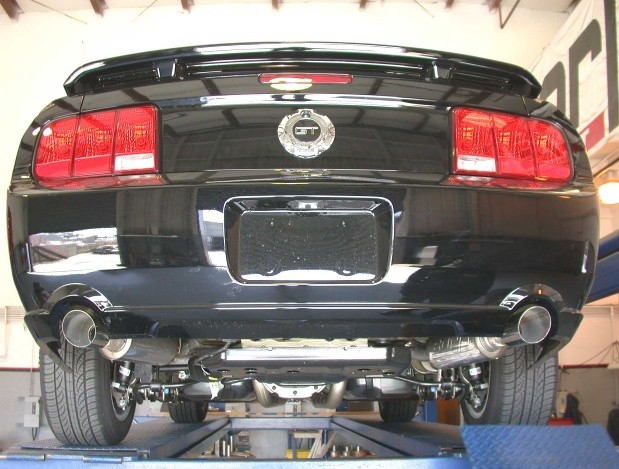 Borla-Stinger-S-Type-Catback-Exhaust-(05-09-GT)