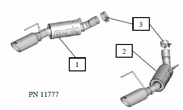 Borla-Stinger-S-Type-Axle-Back-Exhaust-(10-GT)
