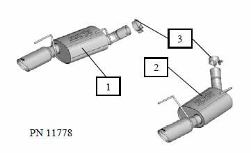 Borla-Stinger-S-Type-Axle-Back-Exhaust-(10-GT)