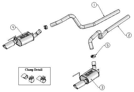 borla-touring-axle-back-exhaust-05-09-gt