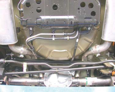 borla-axle-back-exhaust-10-gt500