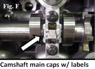Comp-Cams-Stage-1-XFI-NSR-Camshafts