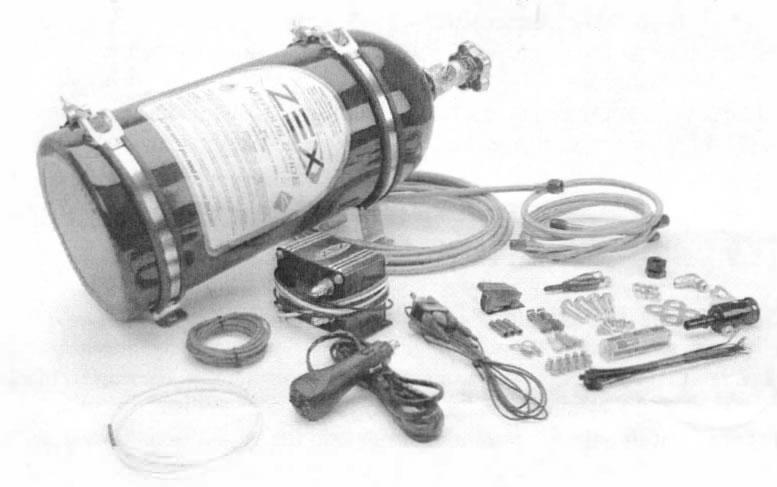 zex-blackout-nitrous-system-11-12-gt