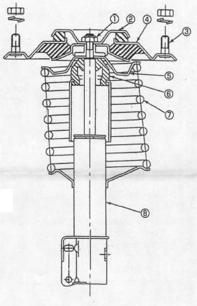 kyb-gr-2-excel-g-front-strut-05-10-gt-v6