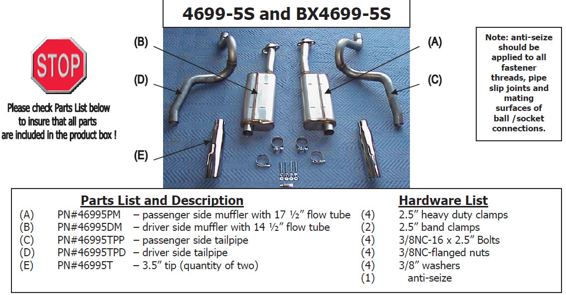 bassani-catback-exhaust-99-04-gt-mach-1
