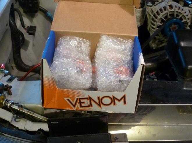 venom-high-performance-fuel-injectors-24lb-89-04-v8