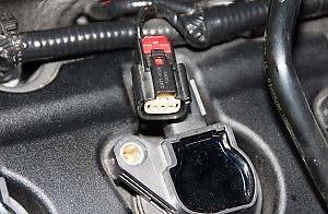 accel-super-coil-on-plug-kit-11-13-v6