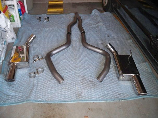 mac-dual-exhaust-conversion-kit-05-09-v6