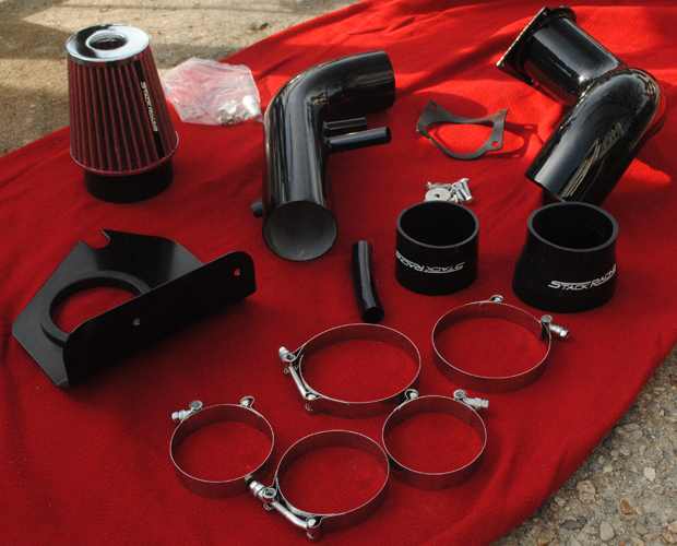 sr-performance-cold-air-intake-96-04-gt