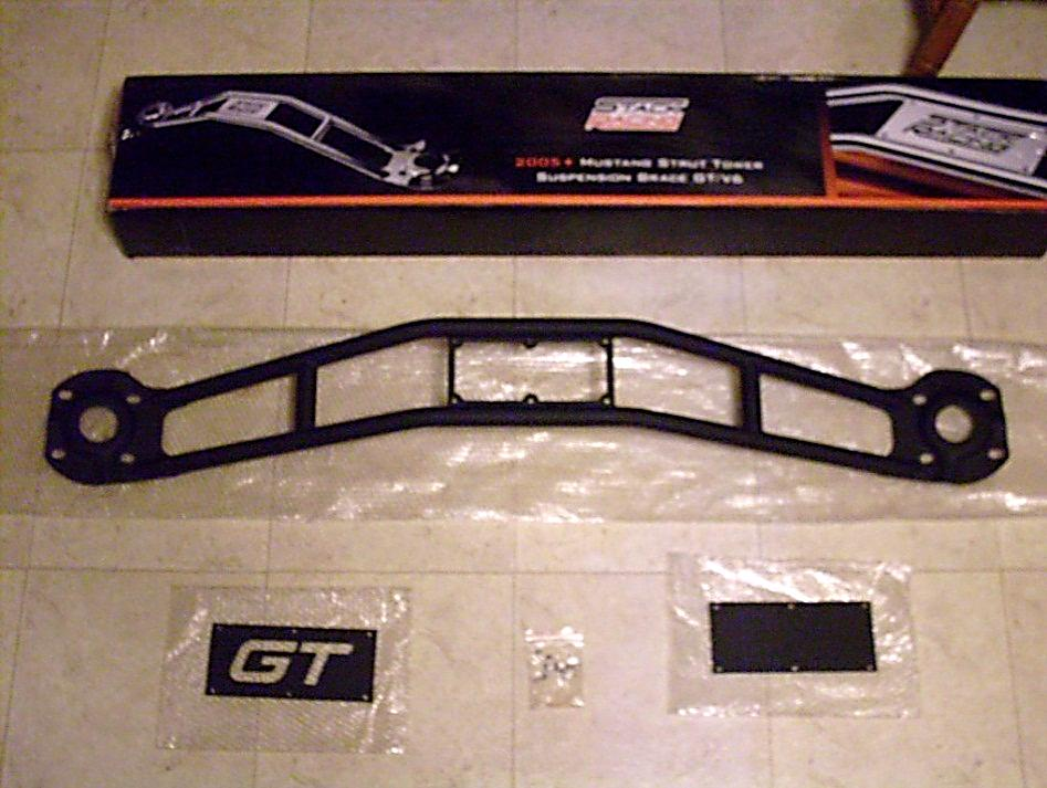 sr-performance-black-strut-tower-brace-05-13-gt-v6