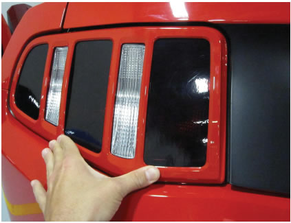 mmd-tail-light-trim-bezels-pre-painted-10-12-all