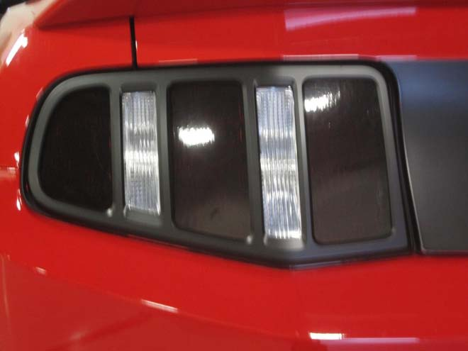mmd-chrome-tail-light-trim-10-12-all