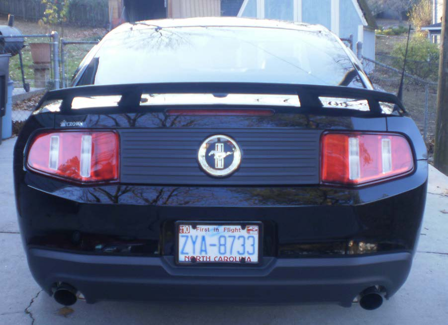 mmd-matte-black-tail-light-trim-10-12-all