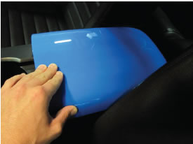 center-console-arm-rest-cover-pre-painted-05-09-all