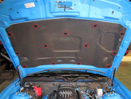 mmd-hood-scoop-pre-painted-10-12-gt-v6
