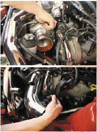 hellion-single-turbo-complete-kit-05-10-gt