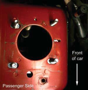 maximum-motorsports-caster-camber-plates-94-04-gt-v6-mach-1-94-01-cobra
