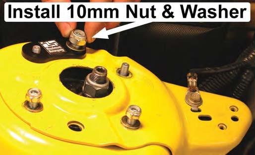 maximum-motorsports-caster-camber-plates-11-13-gt-v6