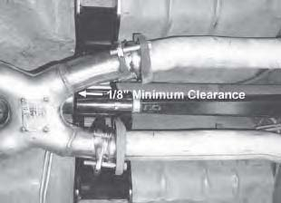 maximum-motorsports-torque-arm-standard-duty-86-04-v8-excludes-99-04-cobra