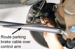 maximum-motorsports-rear-lower-control-arms-05-13-all