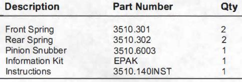 eibach-pro-damper-shock-struts-05-10-all
