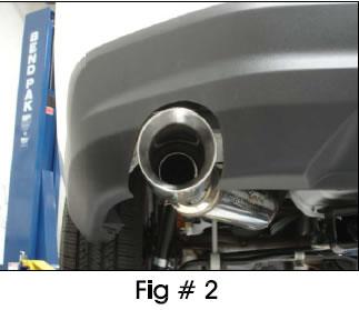 Magnaflow-Dual-Catback-Exhaust-(10-V6)