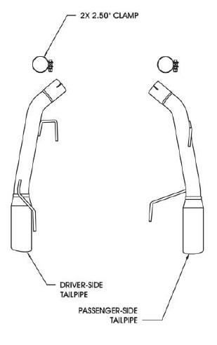 magnaflow-muffler-delete-axle-back-exhaust-10-gt-gt500