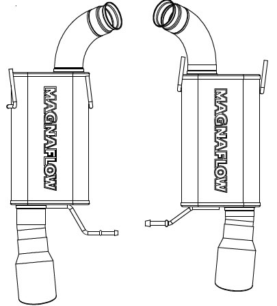 Magnaflow-Street-Axle-back-Exhaust-(11-12-GT-GT500)