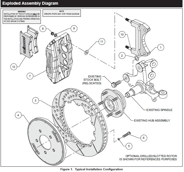 wilwood-superlite-front-brake-kit-94-04-all