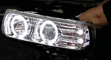 black-one-piece-projector-headlights-led-halo-87-93-all
