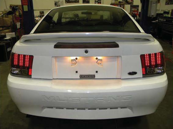 chrome-3-light-led-tail-lights-99-04-gt-v6-mach-1
