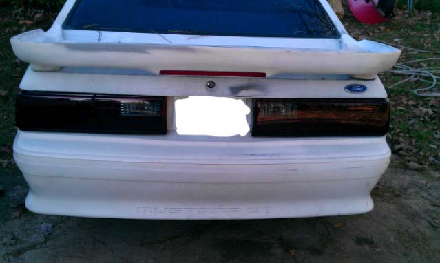 smoked-led-tail-lights-87-93-all