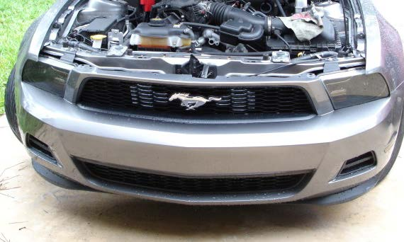 raxiom-smoked-projector-headlights-ccfl-halo-10-12-gt-v6