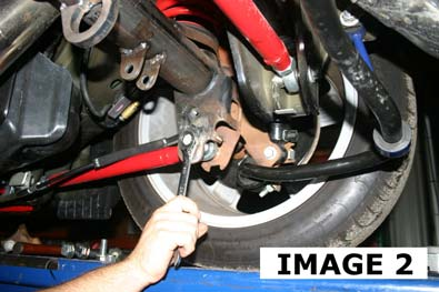 bmr-rear-lower-control-arm-relocation-brackets-05-13-all
