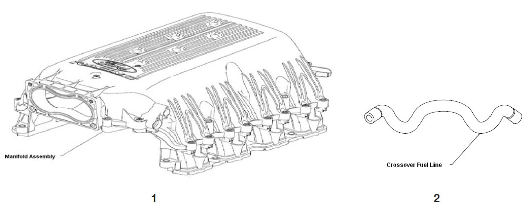 ford-racing-high-performance-intake-manifold-05-10-gt