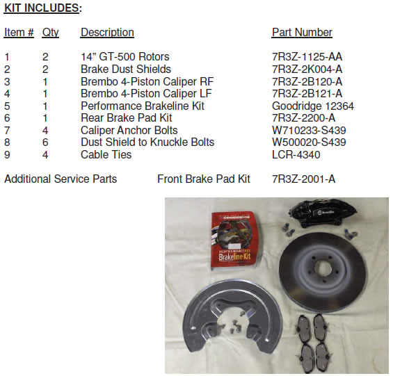 ford-racing-svt-front-brake-upgrade-kit-05-13-gt-v6