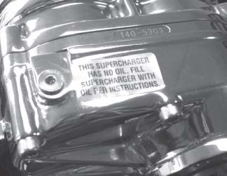 ford-racing-624hp-supercharger-kit-manual-11-gt